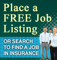 Place a FREE Job Listing